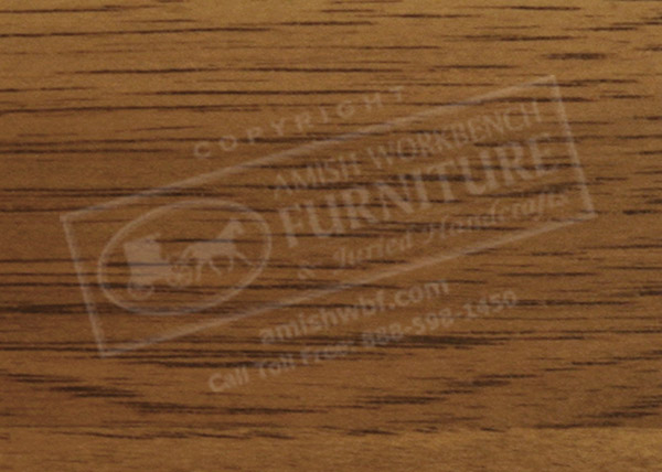 Hickory Provincial Stain : Hickory Stain │ 22 hickory stains for custom furniture