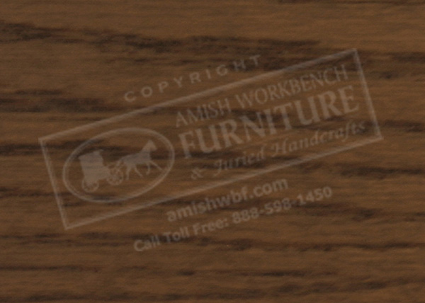 oak stain 22 oak stains for custom furniture. Black Bedroom Furniture Sets. Home Design Ideas