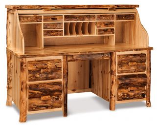 Charmant Amish Workbench Furniture