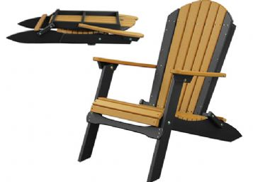 Amish Workbench Furniture