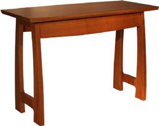 Barkman Furniture Grand River Sofa Or Foyer Table