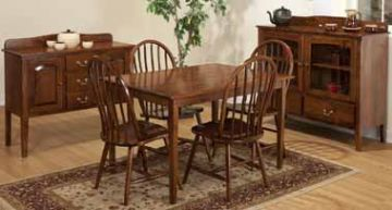 Home Search By Product Category Dining Room Collections