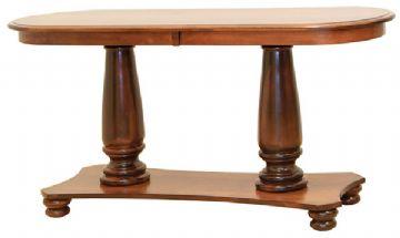 Amish Workbench Furniture Prices Amish Workbench Furniture