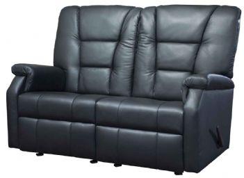 Lambright Comfort Chairs Superior Loveseat Recliner Srrl56